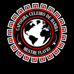 Capoeira Celeiro de Bamba